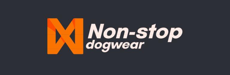 dogwearstor.jpg