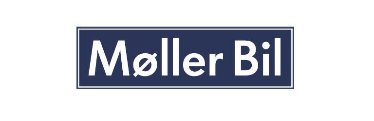 moeller.jpg