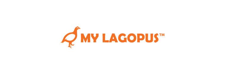 mylagopus.jpg